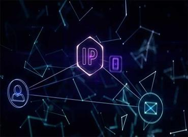 آیا آدرس IP روی سئو سایت تأثیر دارد؟