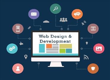 طراحی سایت چیست؟