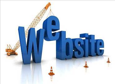 وب چیست؟