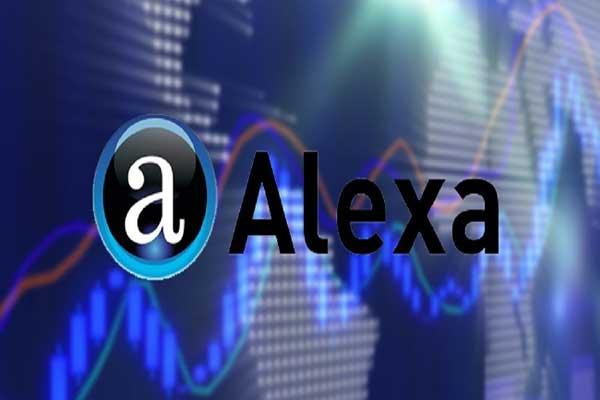 Alexa چیست؟