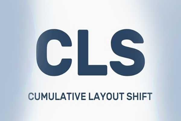 CLS چیست و چه تاثیری بر سئو سایت دارد؟