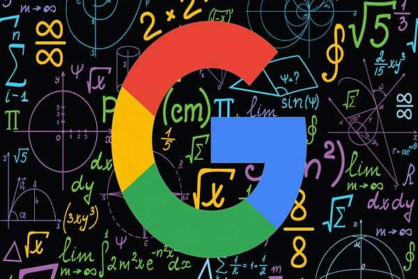 الگوریتم گوگل فرد (google fred) چیست؟