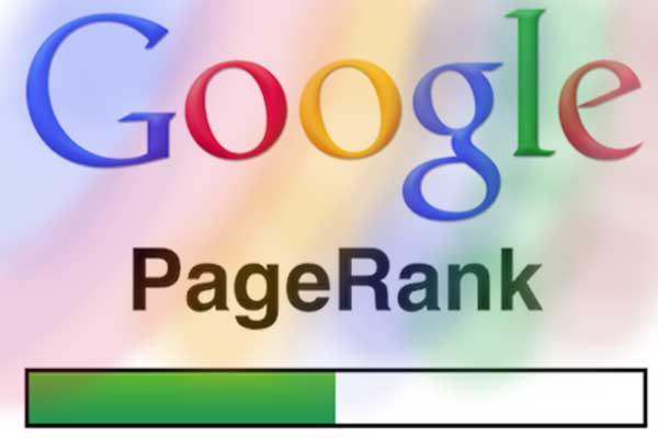 الگوریتم پیج رنک گوگل (Google Page Rank) چیست؟