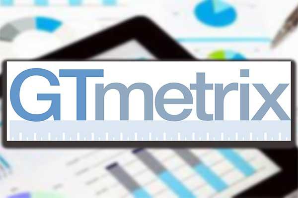 جی تی متریکس چیست؟