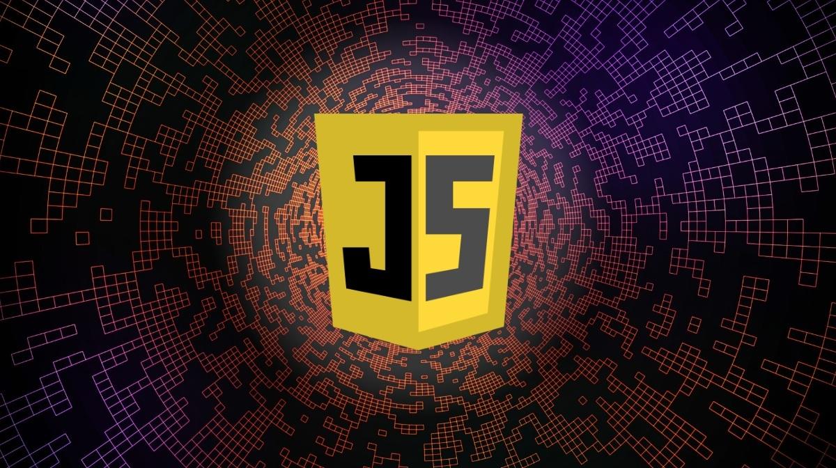 برنامه نویسی جاوا اسکریپت در طراحی سایت